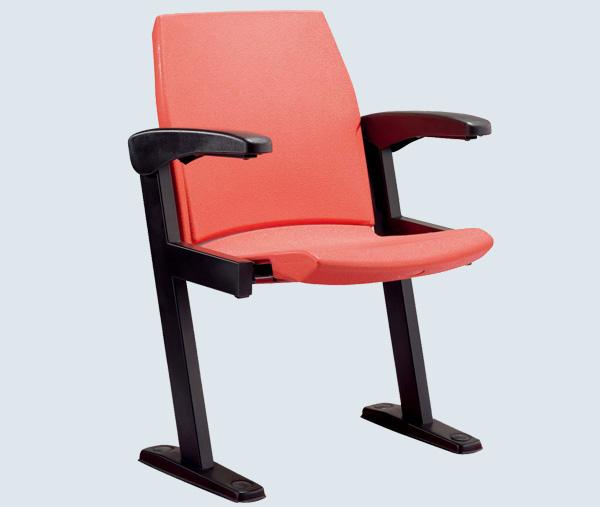 看台椅/礼堂椅 LT-K101