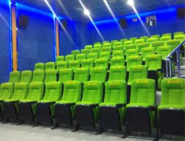 影院座椅LY-7606图片