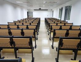 学校礼堂LY601图片