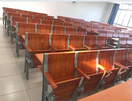 中山大学海珠校区图片