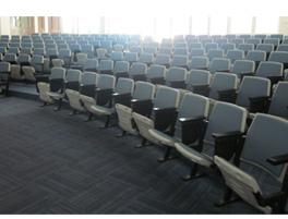 海南某会议室LY-K101