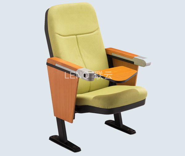 礼堂椅/报告厅座椅 LY-3210M