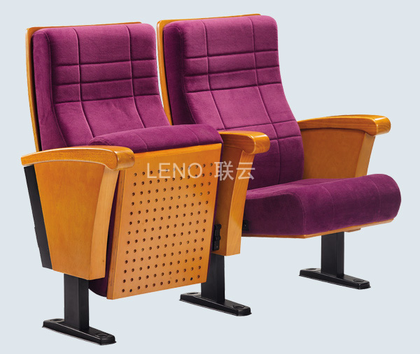 剧院椅/礼堂椅 LY-4336