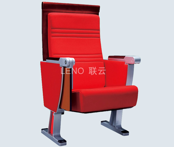 礼堂椅/报告厅座椅 LY-6330