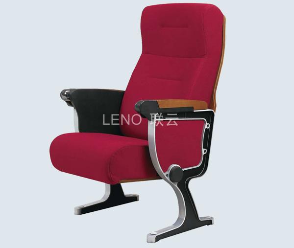 礼堂椅/报告厅座椅 LY-6324