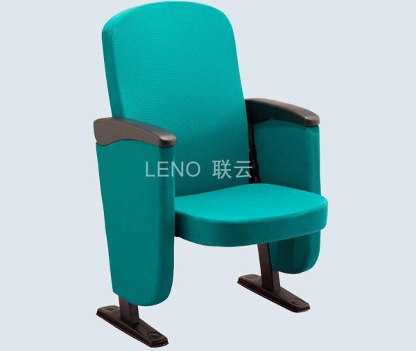 礼堂椅/报告厅座椅-LY-3220