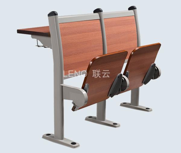 阶梯排椅/课桌椅 LY-601C