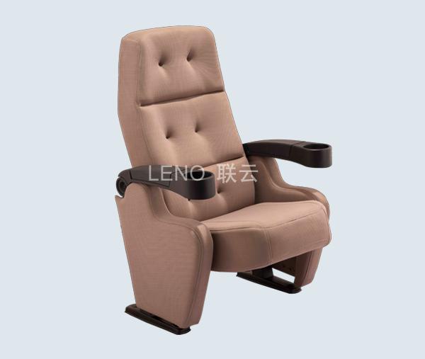 影院椅 LY-7616