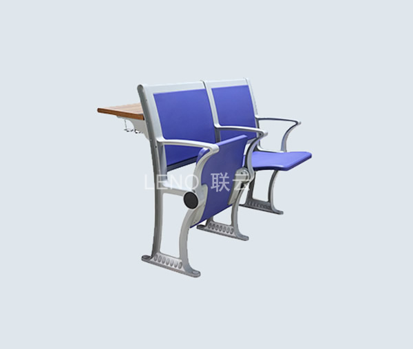 阶梯教室的设计规范