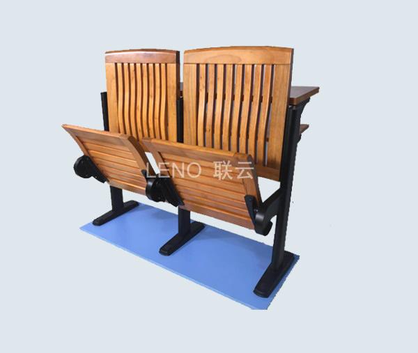 阶梯排椅/课桌椅 LY-601M