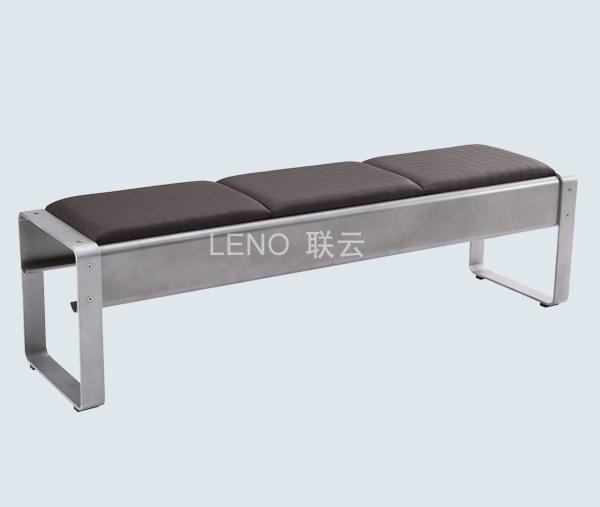 等候椅/排椅 LY-DH009