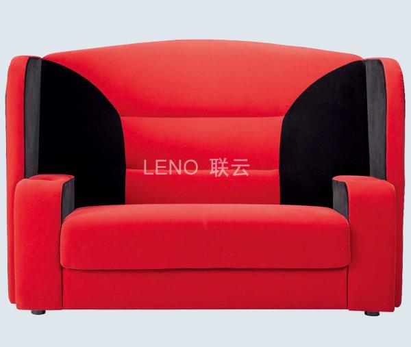 情侣沙发/影院椅 LY-7623