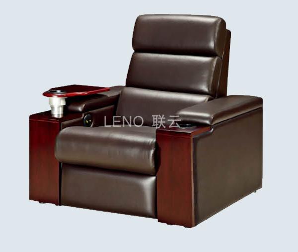 沙发/影院椅 LY-V705