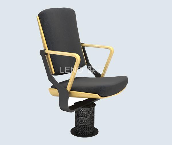 礼堂椅/剧院椅 LY-8343