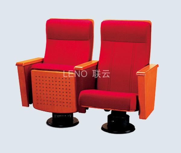 剧院椅/礼堂椅 LY-8331Y