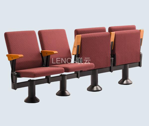 礼堂椅/剧院椅定制