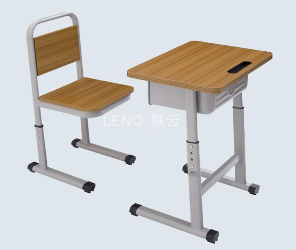 学生课桌/多媒体课桌 LY-8003