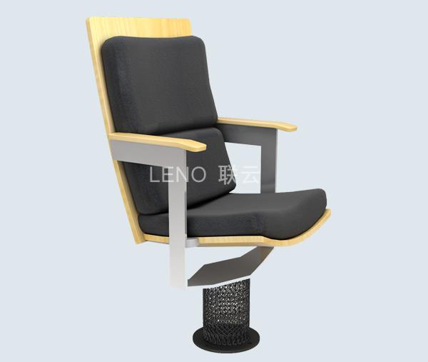 礼堂椅/剧院椅 LY-8342