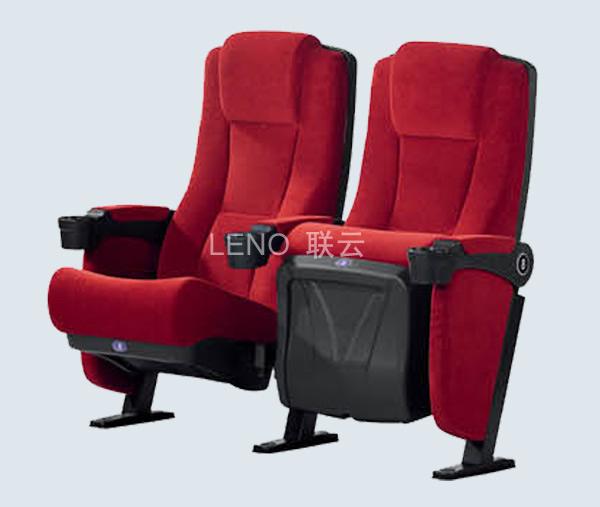 影院椅 LY-7615