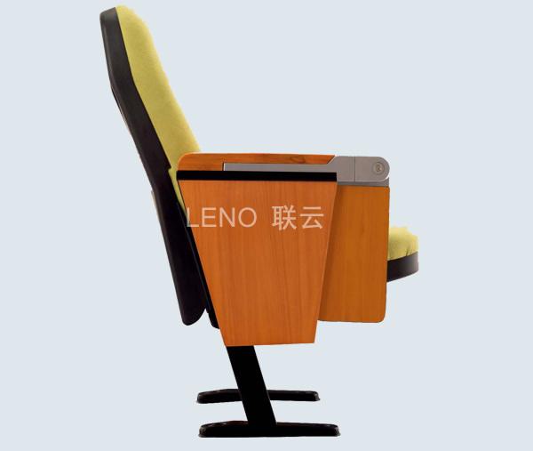 礼堂椅/报告厅座椅定制