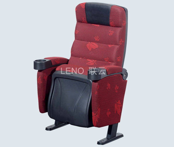 影院椅 LY-7607