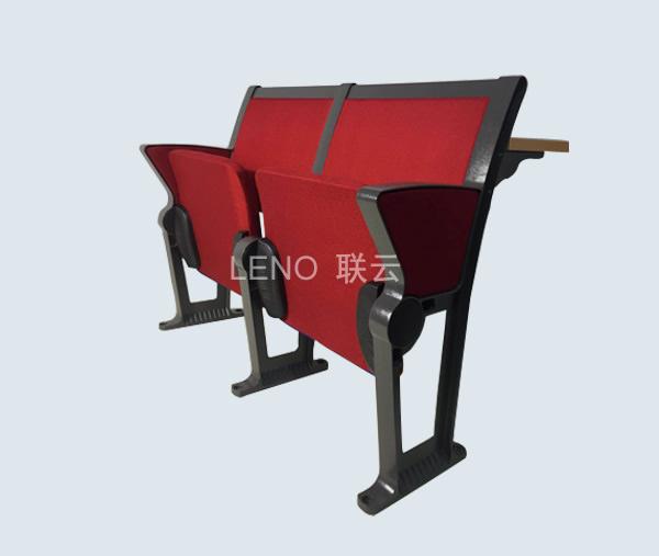 剧院椅/礼堂椅 LY-901R