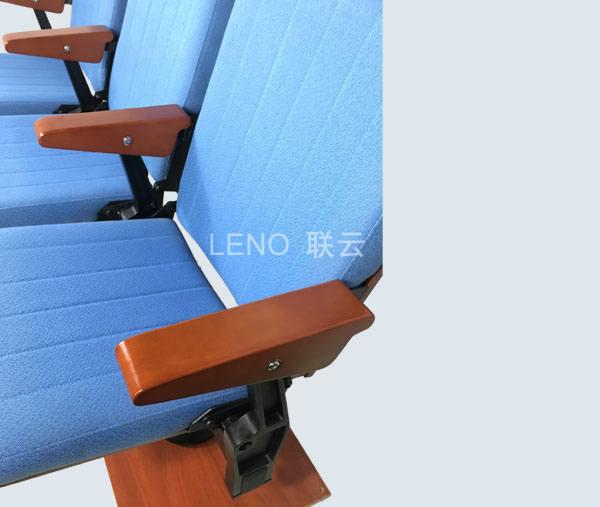 剧院椅/报告厅座椅定制