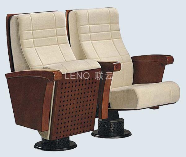 礼堂椅/剧院椅 LY-8336Y