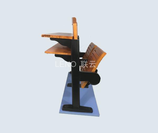 阶梯排椅/课桌椅定制