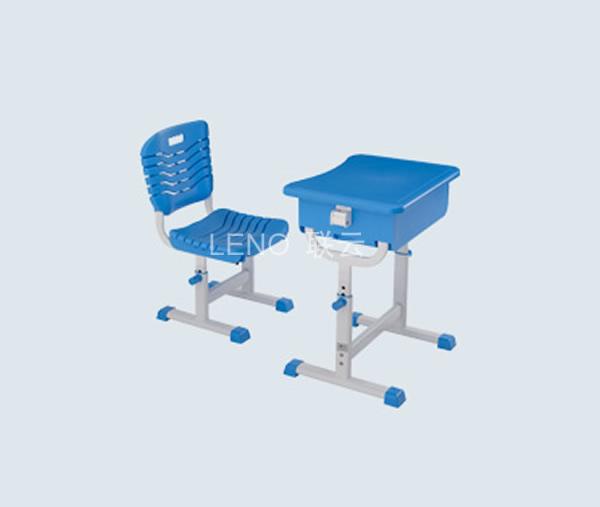 以学生为核心的教学 桌椅应该如何摆放