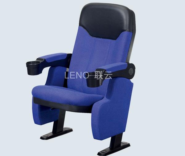 影院椅 LY-7603