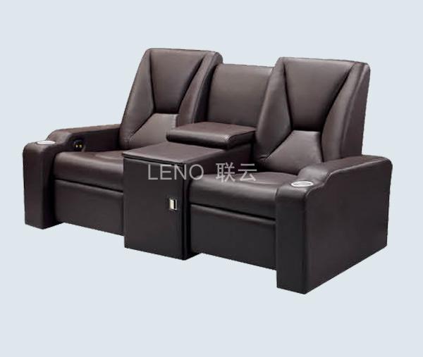 沙发/影院椅定制