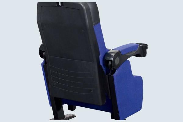 优质的电影院座椅符合哪些标准