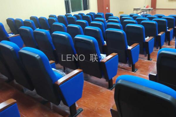 礼堂椅剧院椅工厂检验流程标准是什么