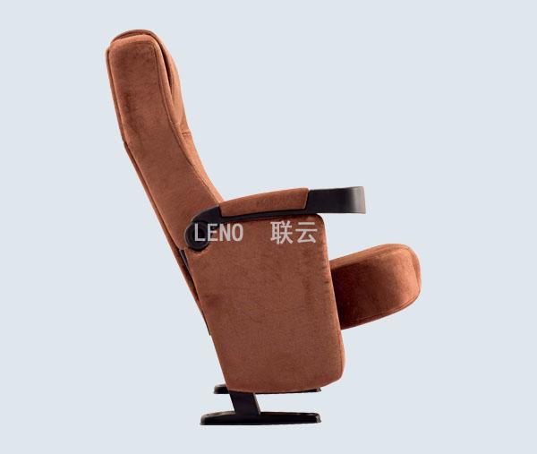影院椅定制