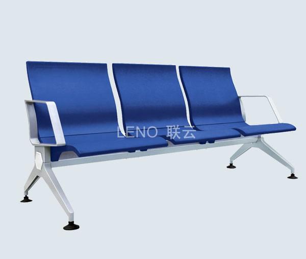 等候椅 LY-DH004