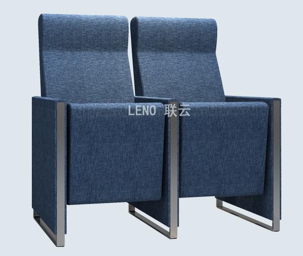 礼堂椅/剧院椅 LY-4536B