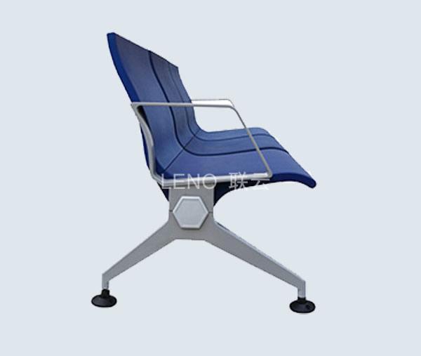 等候椅定制