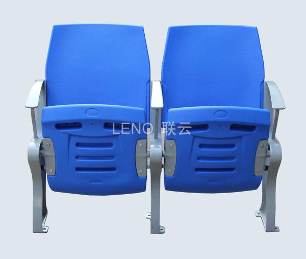 看台椅 LY-K106