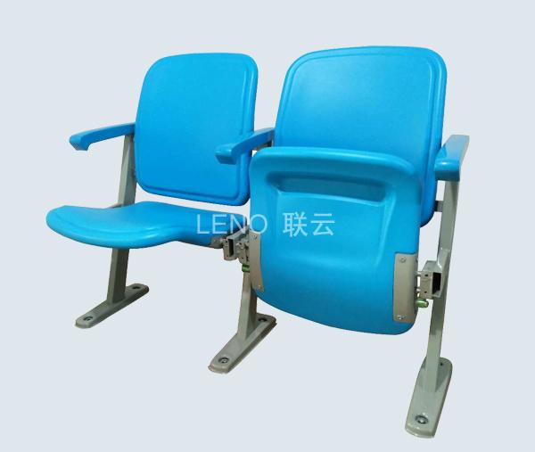 看台椅定制