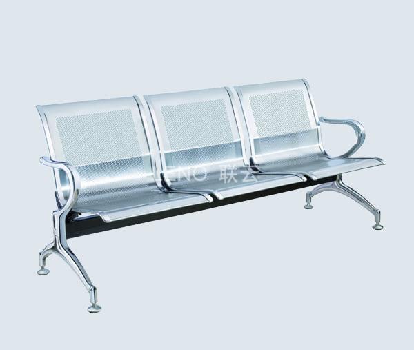 等候椅 LY-DH008-1