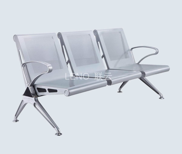 等候椅 LY-DH012