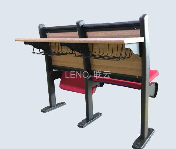 阶梯排椅 LY-601R