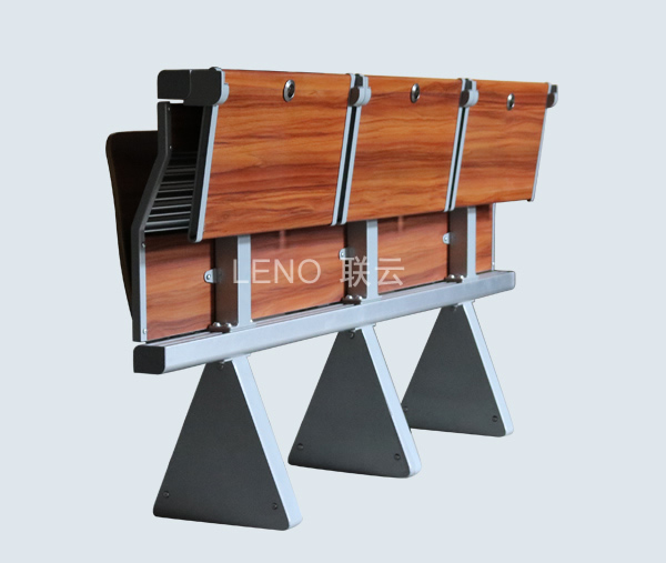 阶梯排椅定制
