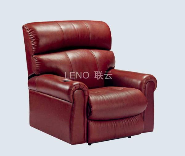 VIP沙发-LY-V703