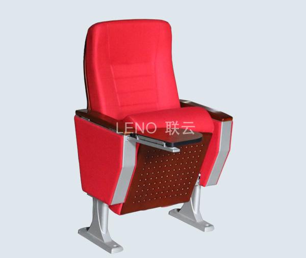 礼堂椅定制 LY-4214L