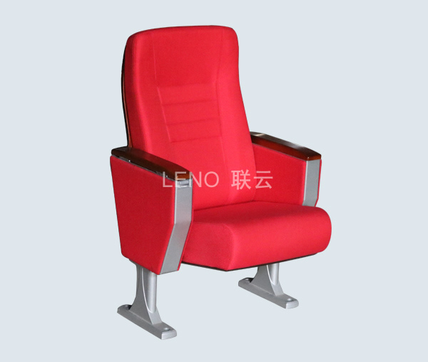 礼堂椅定制定制
