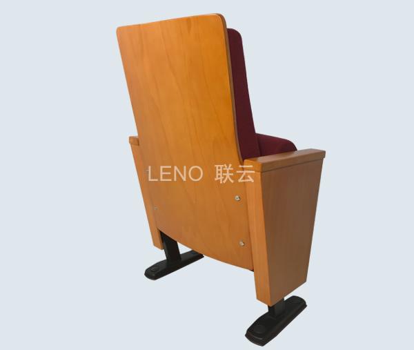 礼堂椅价格定制