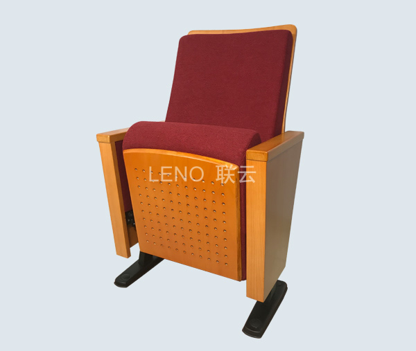 礼堂椅价格 LY-4528