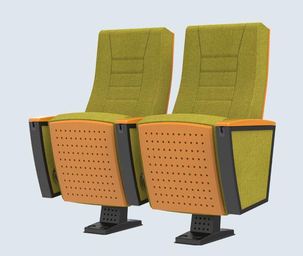 剧院椅/礼堂椅 LA-2305